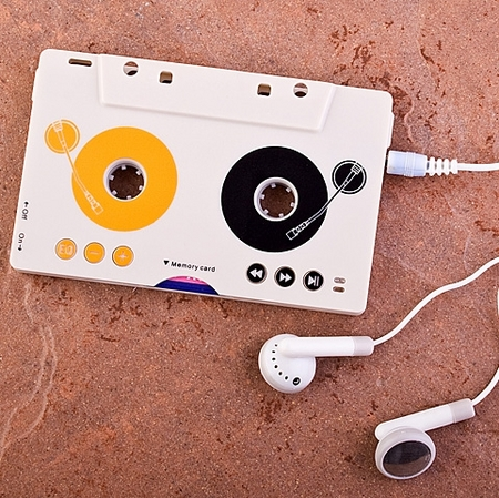 brando-usb-sd-card-cassette-mp3-player-0