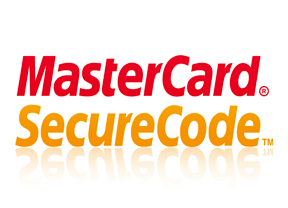 sc-mastercard-securecode
